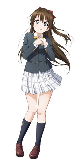 『ラブライブ!虹ヶ咲学園スクールアイドル同好会』の感想&見どころ、レビュー募集(ネタバレあり)-18
