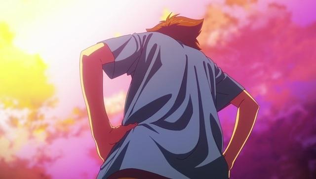 『デジモンアドベンチャー:』の感想&見どころ、レビュー募集(ネタバレあり)-6