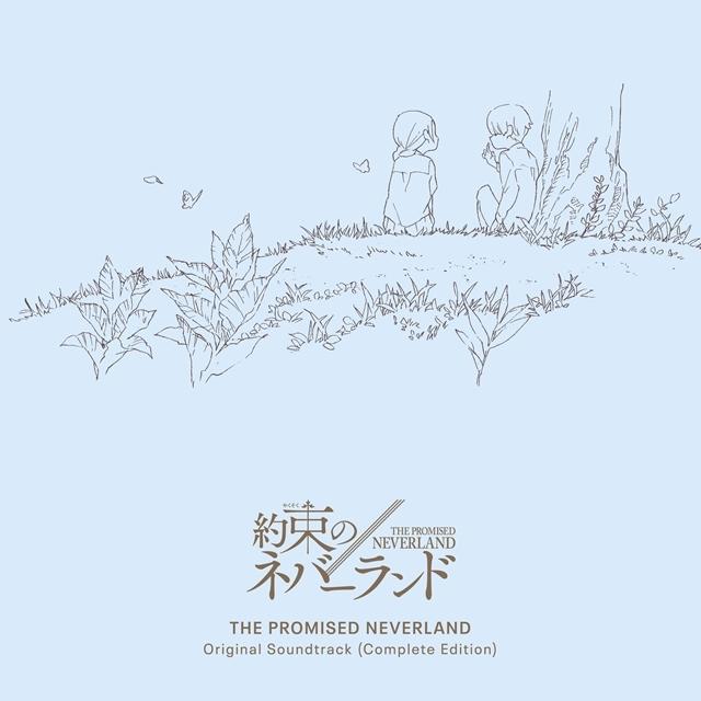 『約束のネバーランド(再放送)』の感想&見どころ、レビュー募集(ネタバレあり)-4