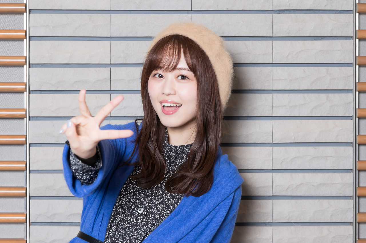アニメ『三ツ星カラーズ』日岡なつみBD BOX発売記念インタビュー