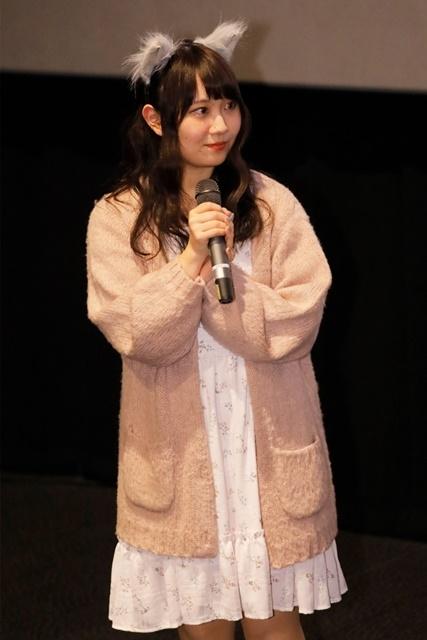 ネコぱら-4