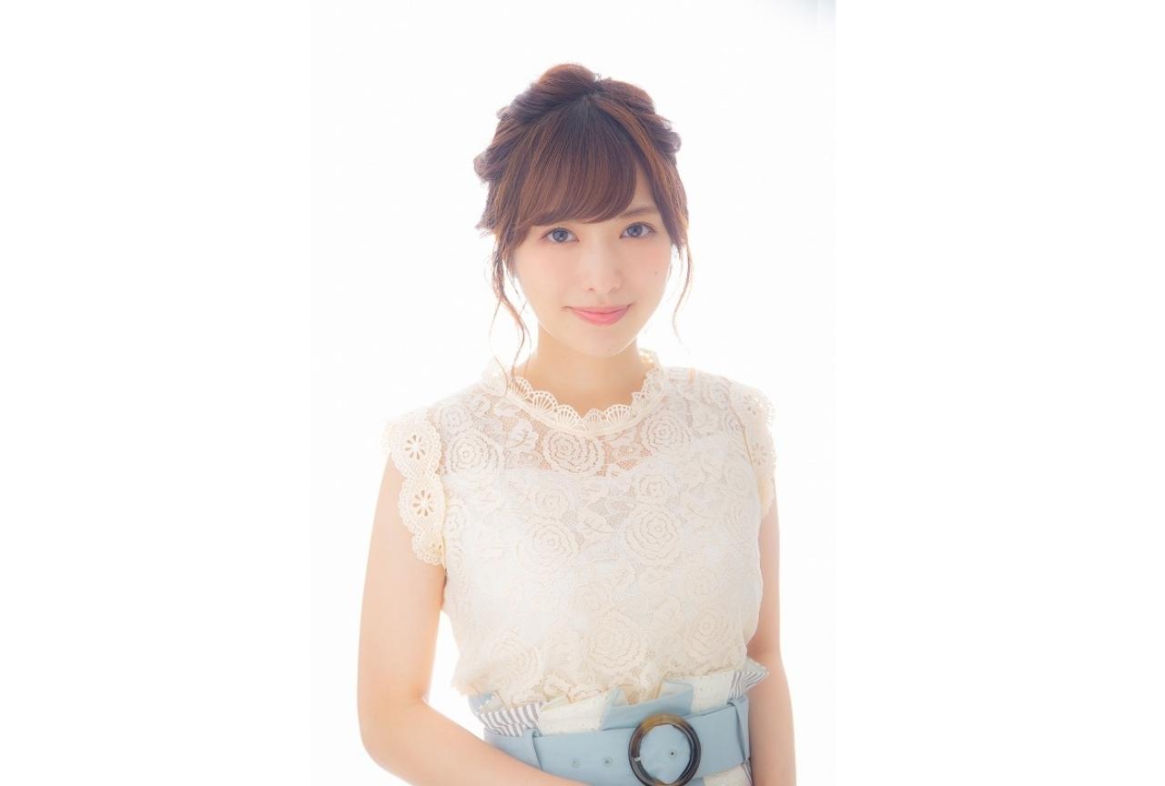 声優の佳村はるかが埼玉西武ライオンズの野田昇吾とご結婚