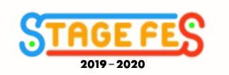 『エーステ』『松ステ』『舞台キンプリ』『スタミュ』『KSB』が「STAGE FES 2019-2020」出演、令和初の年越しは瞬き禁止の2.5次元プレミアムナイト