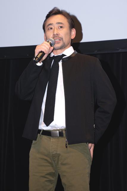 冬アニメ『ドロヘドロ』先行上映イベントよりオフィシャルレポートが到着! 高木渉さん、近藤玲奈さんら登壇