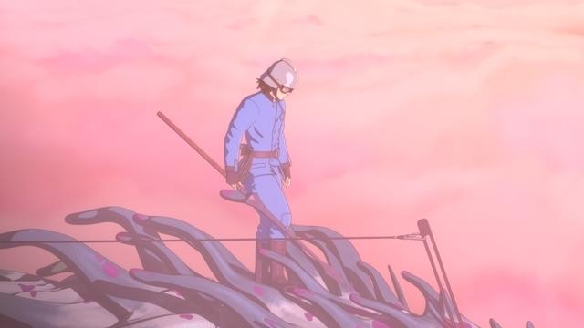 『空挺ドラゴンズ』の感想&見どころ、レビュー募集(ネタバレあり)-10