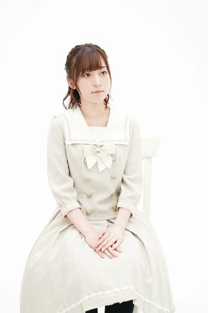 2020年1月放送開始『えなコス TV』より、コスプレイヤー・えなこさん&声優・石飛恵里花さんによる初回収録時インタビュー到着!の画像-6