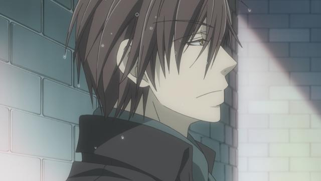 『TVアニメ「世界一初恋」ベストエピソード投票』より、気になる中間発表を大公開!の画像-2