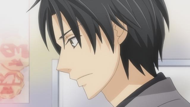『TVアニメ「世界一初恋」ベストエピソード投票』より、気になる中間発表を大公開!