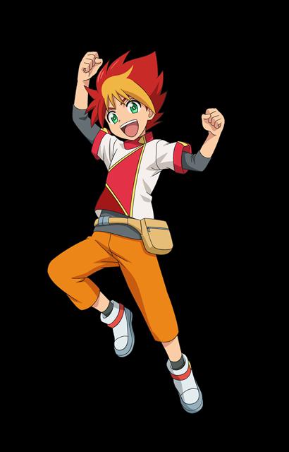 TVアニメ『トミカ絆合体 アースグランナー』2020年4月より放送開始! 石上静香さん、桜井春名さん、檜山修之さん、日野聡さん、福山潤さんよりコメント到着