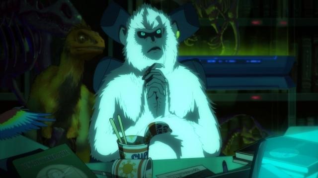 『映画ドラえもん のび太の新恐竜』に木村拓哉さんがゲスト声優として出演決定!『ハウルの動く城』『REDLINE』に続き、10年ぶり3度目のアニメ映画出演-3