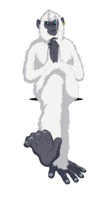 『映画ドラえもん のび太の新恐竜』に木村拓哉さんがゲスト声優として出演決定!『ハウルの動く城』『REDLINE』に続き、10年ぶり3度目のアニメ映画出演-2