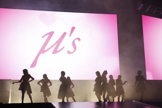 これからも『ラブライブ!』シリーズはみんなで夢を叶えていく! μ's、Aqours、Saint Snow、虹ヶ咲学園スクールアイドル同好会が集結した「ラブライブ!フェス」1月18日公演レポート!
