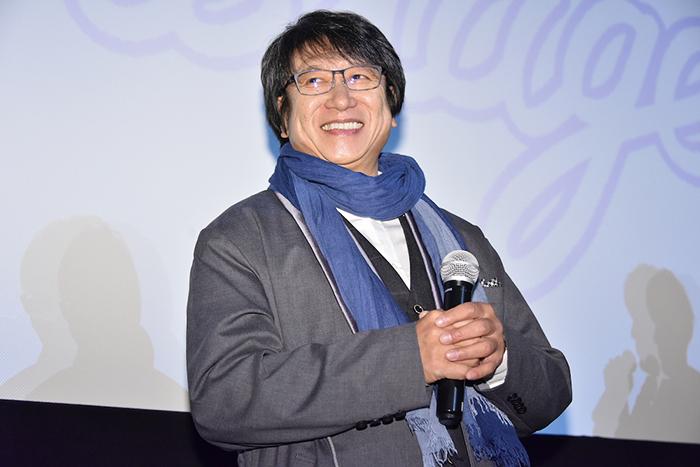声優・井上和彦さん、『夏目友人帳』『NARUTO -ナルト-』『遙かなる時空の中で』『銀魂』『サイボーグ009』など代表作に選ばれたのは? − アニメキャラクター代表作まとめ(2021 年版)-1