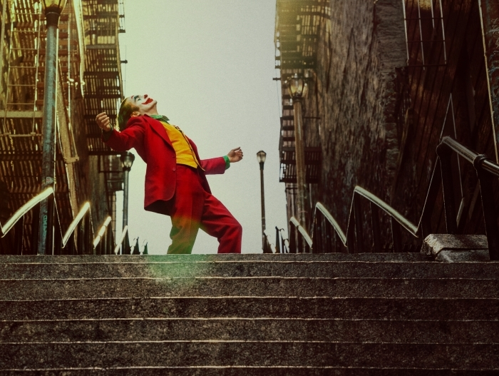 『警視庁 特務部 特殊凶悪犯対策室 第七課 -トクナナ-』の感想&見どころ、レビュー募集(ネタバレあり)-7