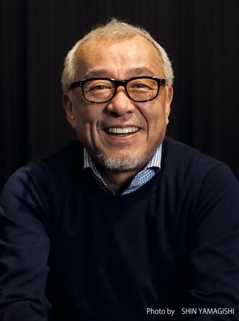 声優・中尾隆聖さん、『それいけ!アンパンマン』『ドラゴンボール』『BLEACH』『京極夏彦 巷説百物語』『あしたのジョー』など代表作に選ばれたのは? − アニメキャラクター代表作まとめ(2021 年版)-1