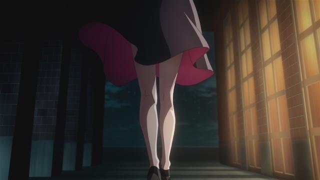 『バビロン』の感想&見どころ、レビュー募集(ネタバレあり)-9