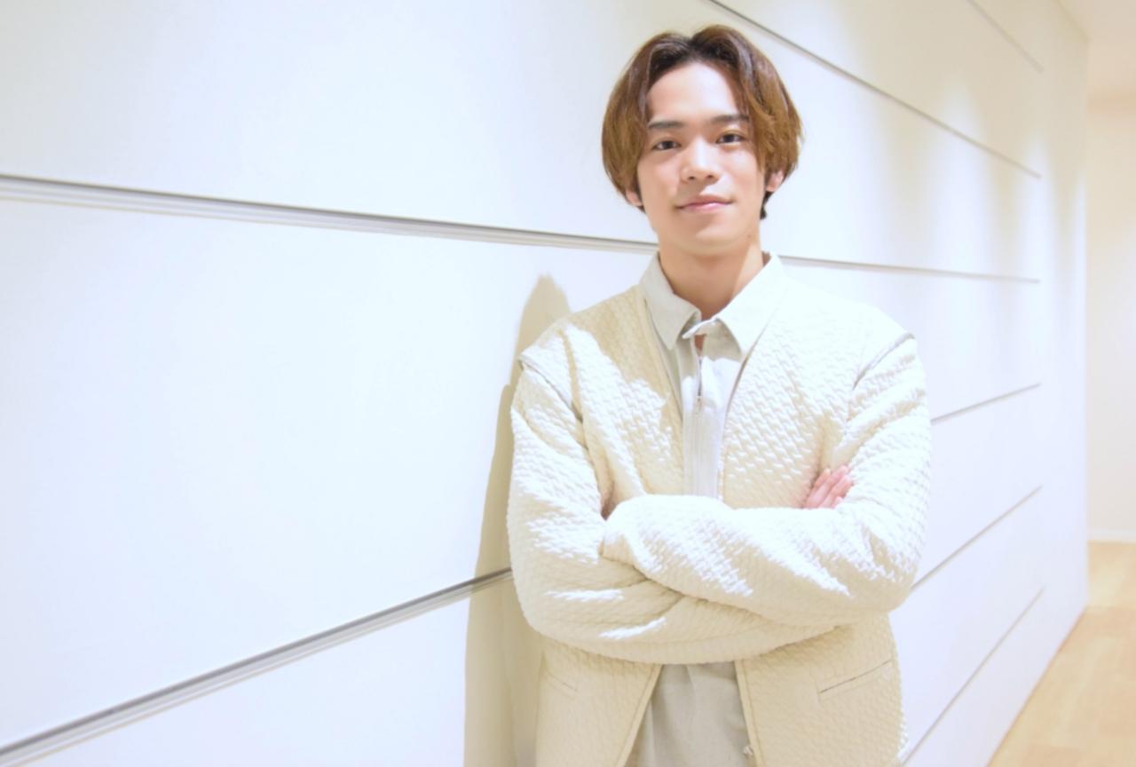 冬アニメ『うちタマ?! 〜うちのタマ知りませんか?〜』小野賢章インタビュー