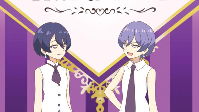 『キラッとプリ☆チャン』あらすじ&感想まとめ(ネタバレあり)-9