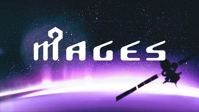 大人気ゲーム『STEINS;GATE』の実写ドラマ化企画がハリウッドで進行中! ゲーム『STEINS;GATE 0 ELITE』や『ANONYMOUS;CODE』についての情報も!-7