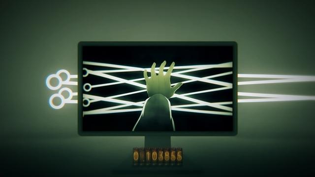 大人気ゲーム『STEINS;GATE』の実写ドラマ化企画がハリウッドで進行中! ゲーム『STEINS;GATE 0 ELITE』や『ANONYMOUS;CODE』についての情報も!-10