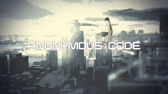 大人気ゲーム『STEINS;GATE』の実写ドラマ化企画がハリウッドで進行中! ゲーム『STEINS;GATE 0 ELITE』や『ANONYMOUS;CODE』についての情報も!-17
