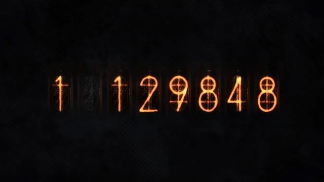 大人気ゲーム『STEINS;GATE』の実写ドラマ化企画がハリウッドで進行中! ゲーム『STEINS;GATE 0 ELITE』や『ANONYMOUS;CODE』についての情報も!-23