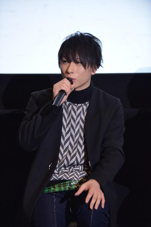 『アルゴナビス from BanG Dream!』の感想&見どころ、レビュー募集(ネタバレあり)-26
