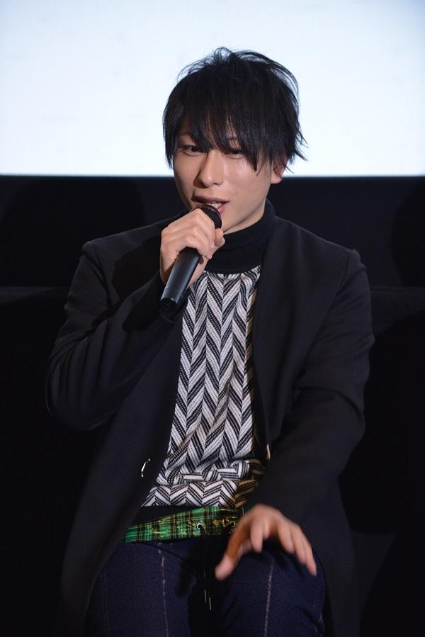 『アルゴナビス from BanG Dream!』の感想&見どころ、レビュー募集(ネタバレあり)-27