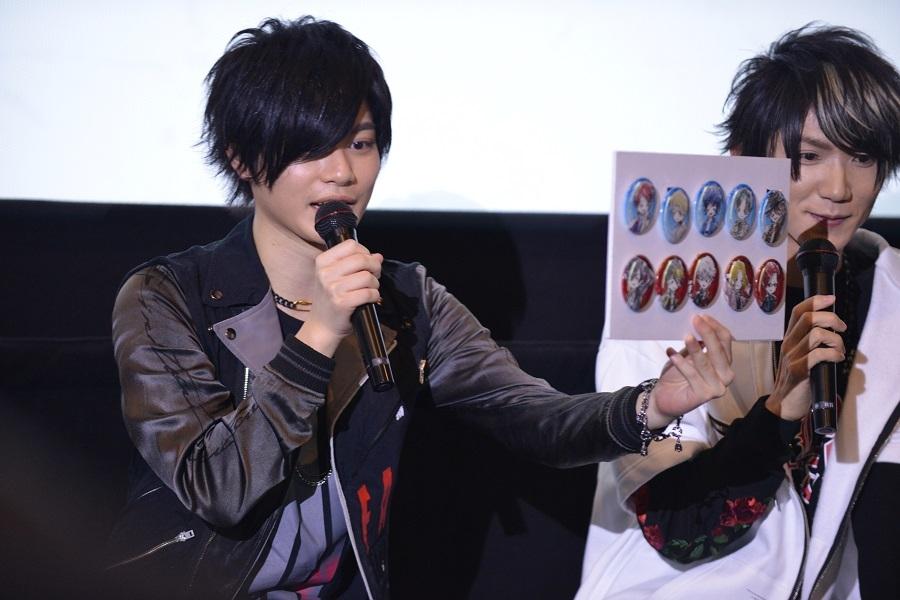 『アルゴナビス from BanG Dream!』の感想&見どころ、レビュー募集(ネタバレあり)-37