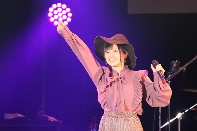 『からかい上手の高木さん2』あらすじ&感想まとめ(ネタバレあり)-4