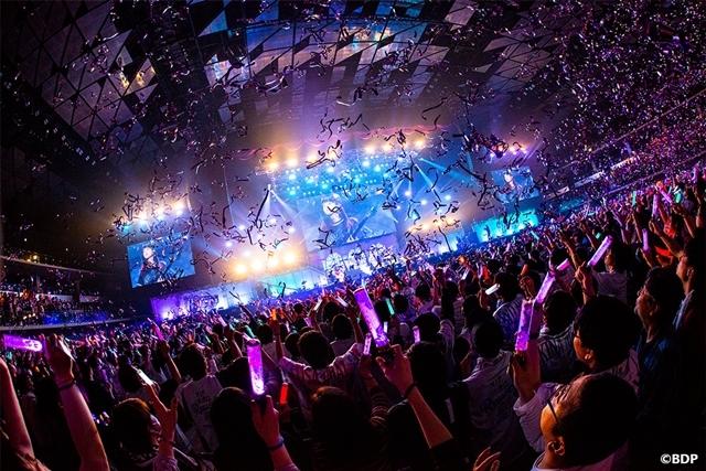 BanG Dream!-2