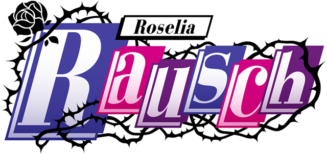 Roseliaの単独ライブ「Rausch」が開催! 「BanG Dream! Special☆LIVE Girls Band Party! 2020」の最速先行抽選も受付中!