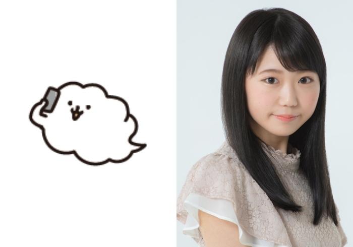 『ぽっこりーず』2020年4月からアニメ放送開始! 声優・森川智之さん、葉山翔太さん、岩崎諒太さんらが出演