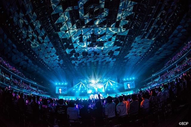 BanG Dream!-6