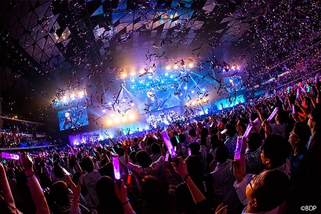 BanG Dream!-9