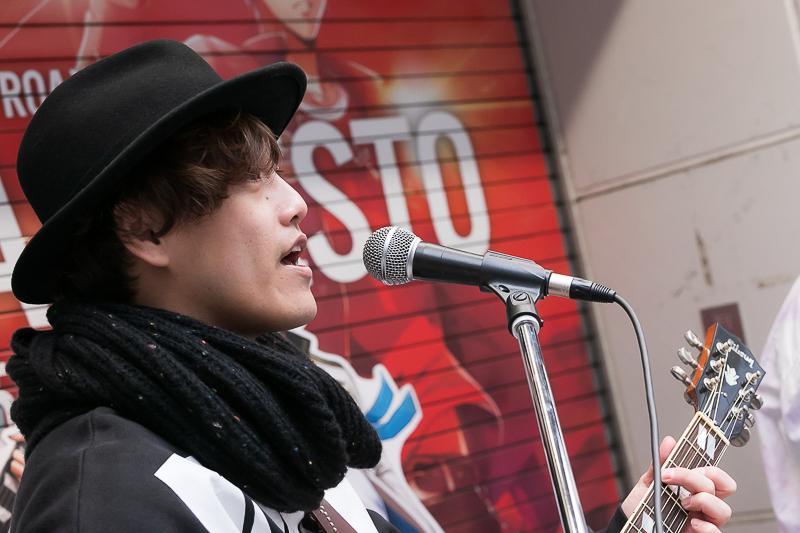 『アルゴナビス from BanG Dream!』の感想&見どころ、レビュー募集(ネタバレあり)-9