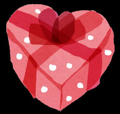 [ハッピー・バレンタイン]みなさんの愛が声優さんに届きますようにの画像-1