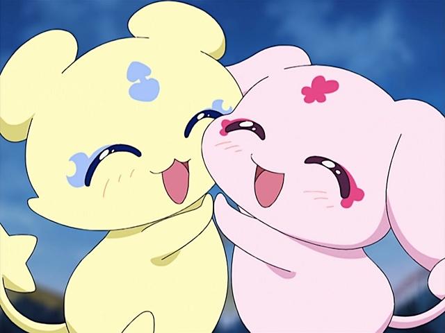 TVアニメ『ふたりはプリキュア』の声優・本名陽子&ゆかな、西尾大介監督、鷲尾天プロデューサーがクロストーク「子どもたちに嘘はつきたくない」