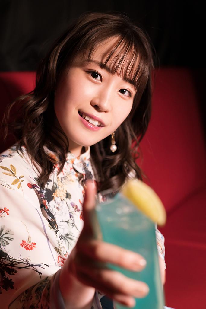 『胡蝶綺 ~若き信長~』あらすじ&感想まとめ(ネタバレあり)-5
