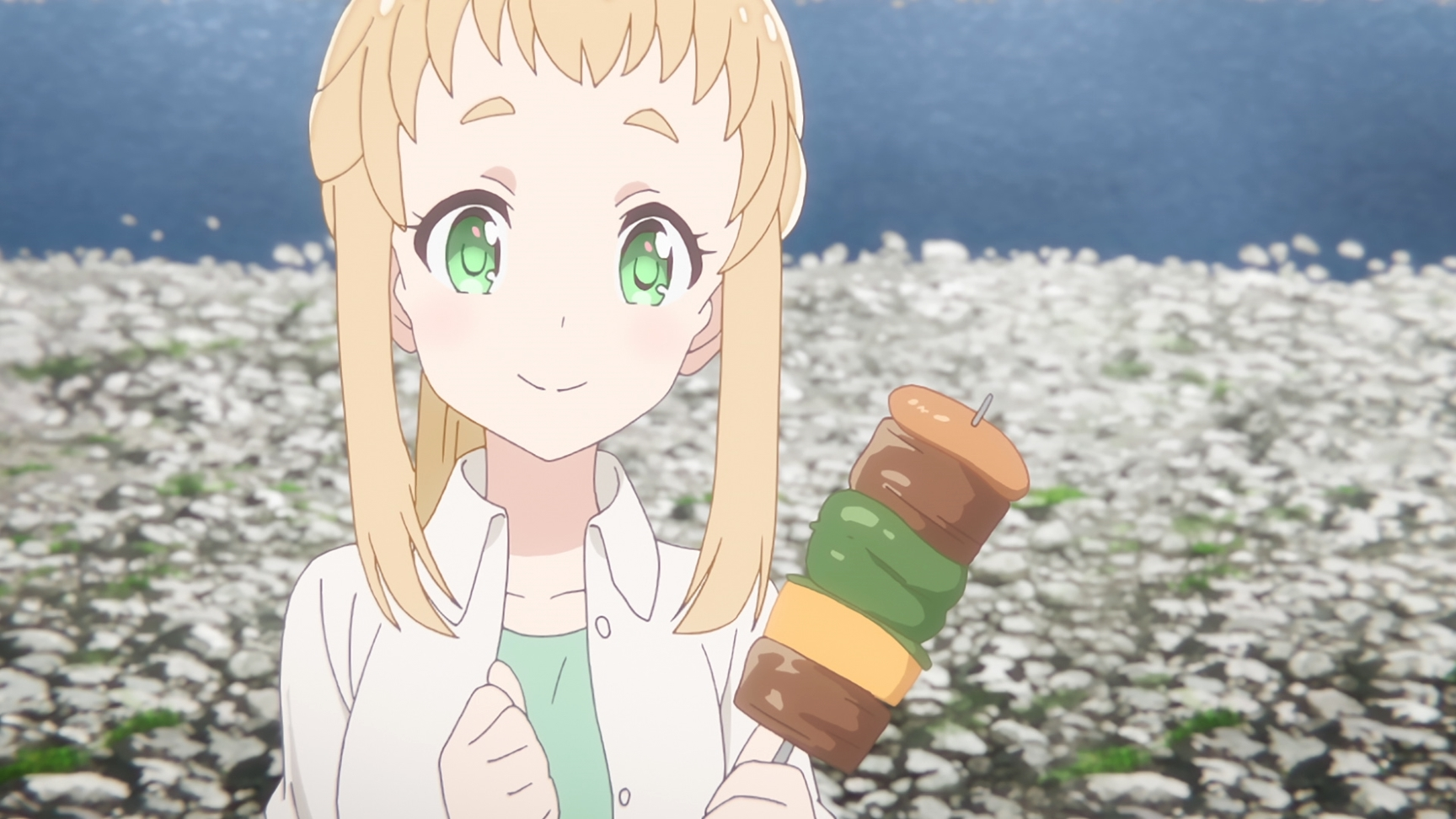 恋する小惑星-4