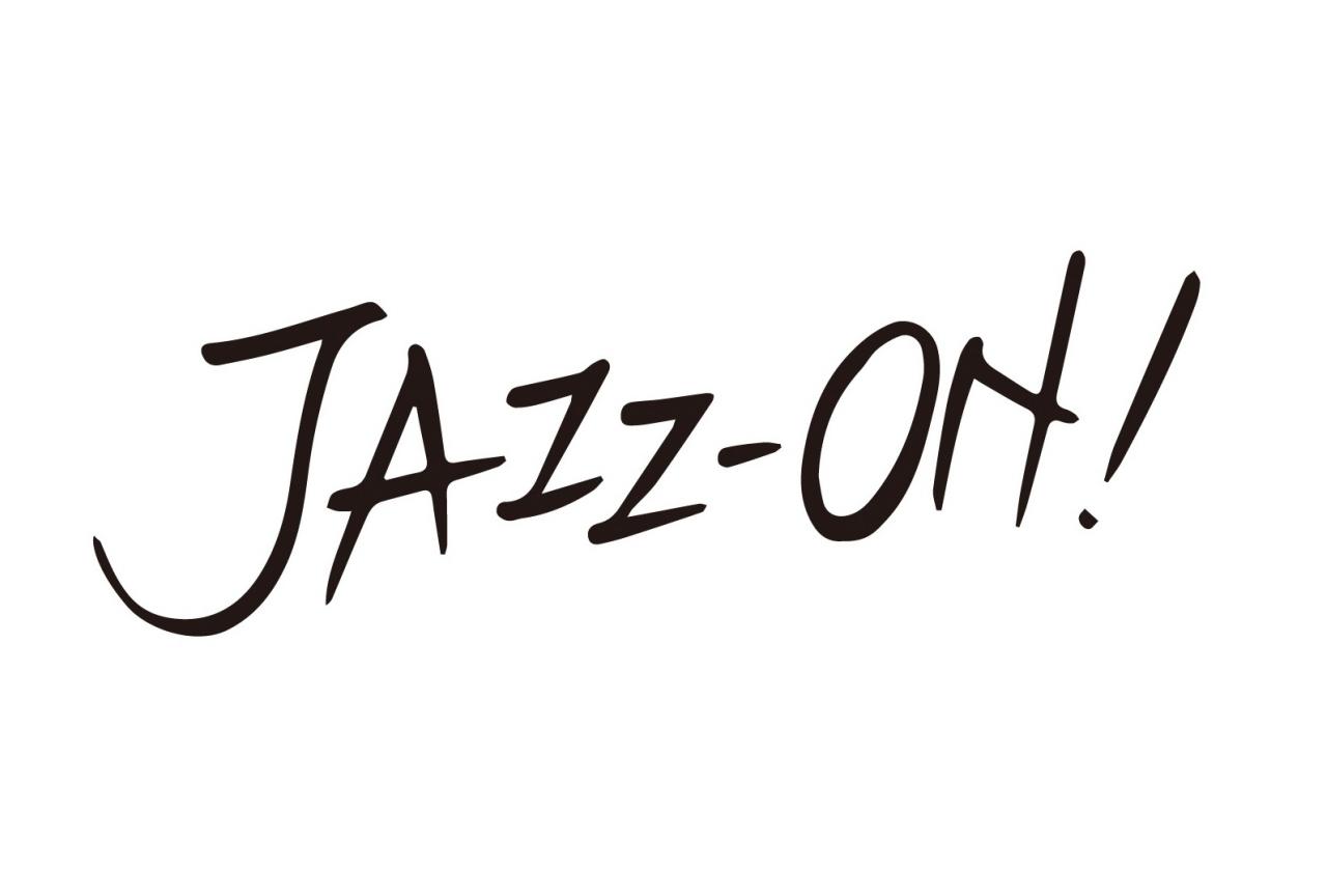 『JAZZ-ON!』4/24発売CDの正式タイトルが決定!