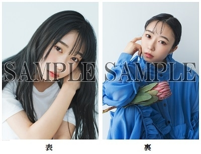 小林愛香の画像-7