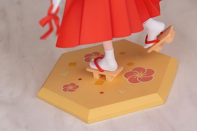 世話やきキツネの仙狐さん-9