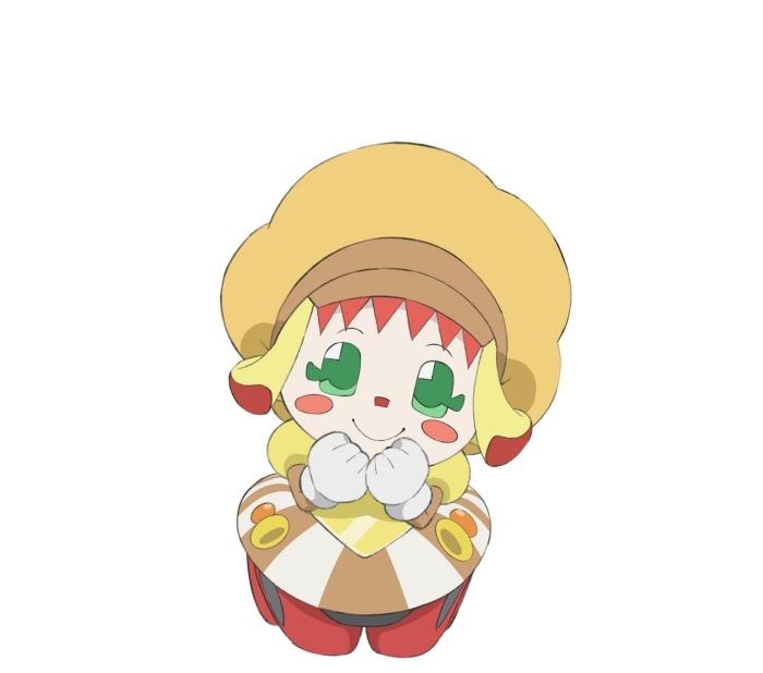 声優・丹下桜さん、『カードキャプターさくら』『Fate/EXTRA』『ラブプラス』『ときめきメモリアル』『のりものまん』など代表作に選ばれたのは? − アニメキャラクター代表作まとめ(2021 年版)-1