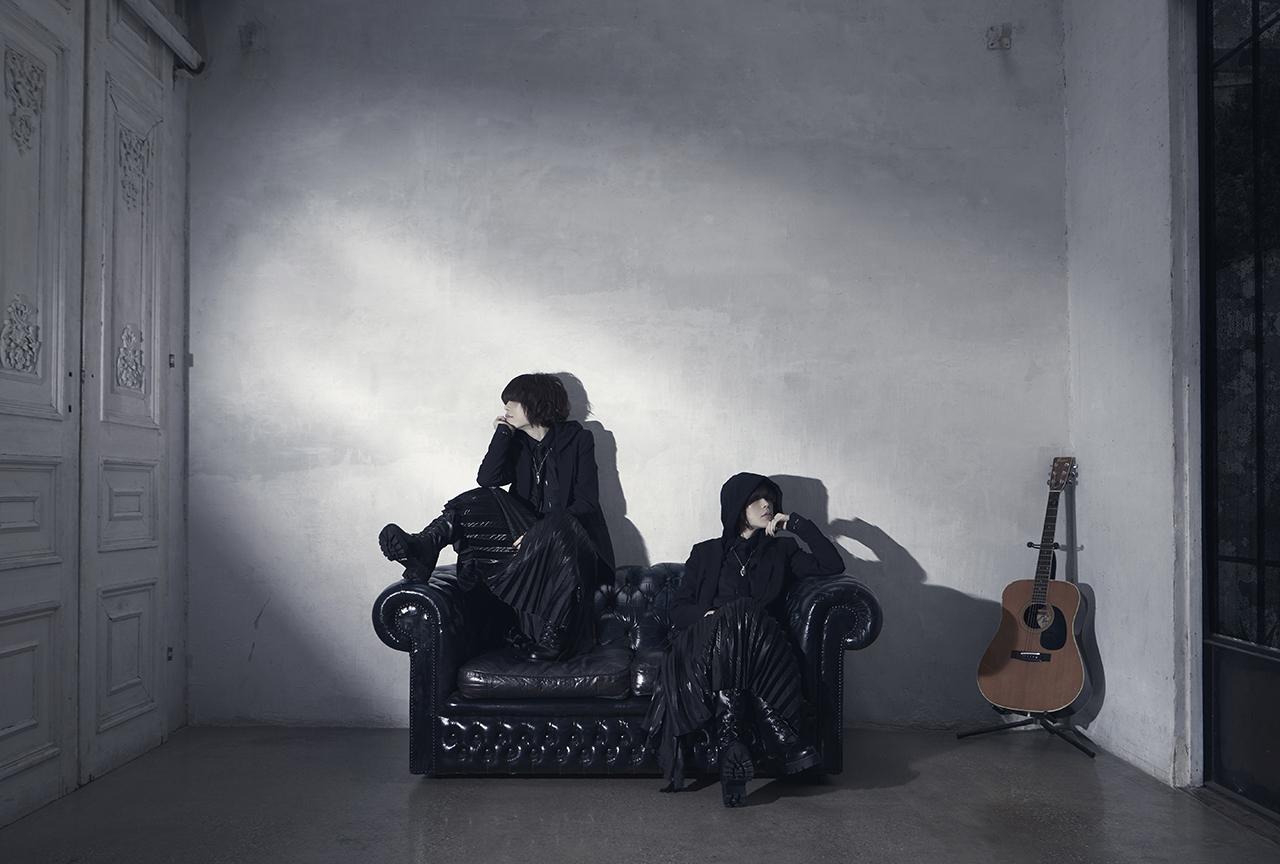 ナノ ベストアルバム『I』インタビュー