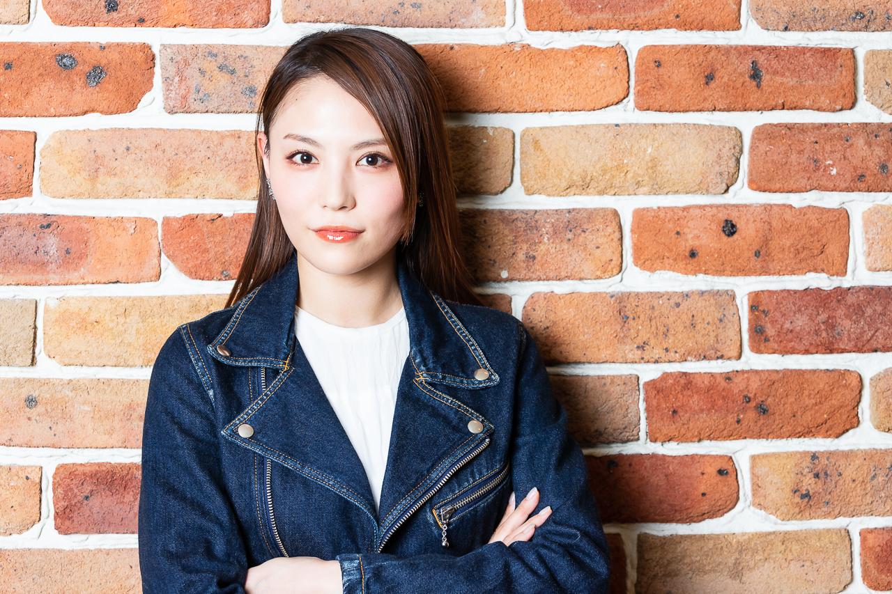 アニメ『ゾンビランドサガ』サキ役・田野アサミ インタビュー