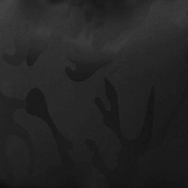 『鬼滅の刃』をイメージした腕時計、リュック、財布(全12種)が登場! ラインナップは炭治郎、禰豆子、善逸、義勇の4種!-7