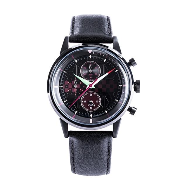 『鬼滅の刃』をイメージした腕時計、リュック、財布(全12種)が登場! ラインナップは炭治郎、禰豆子、善逸、義勇の4種!-61