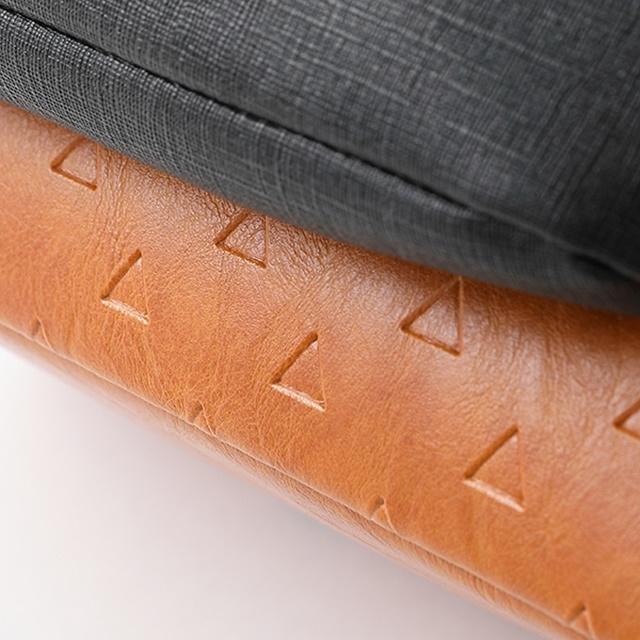 『鬼滅の刃』をイメージした腕時計、リュック、財布(全12種)が登場! ラインナップは炭治郎、禰豆子、善逸、義勇の4種!-91