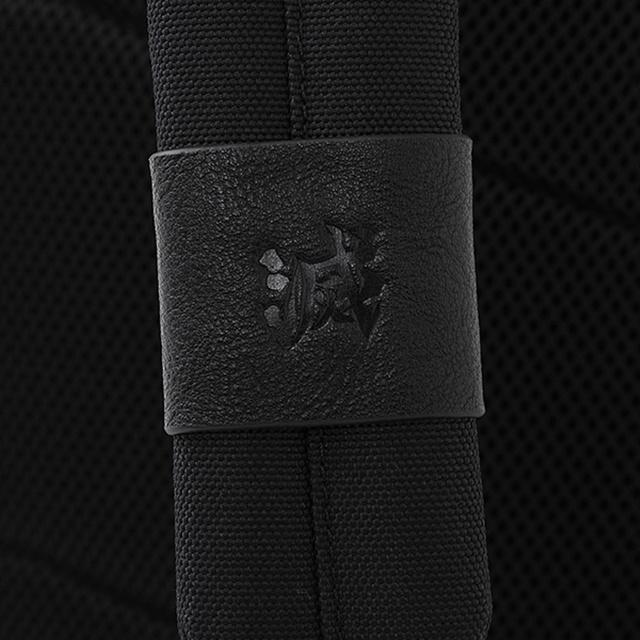 『鬼滅の刃』をイメージした腕時計、リュック、財布(全12種)が登場! ラインナップは炭治郎、禰豆子、善逸、義勇の4種!-129